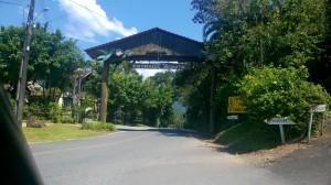 joinville-estradabonita-3